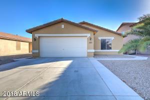 42431 W DESERT FAIRWAYS Drive, Maricopa, AZ 85138