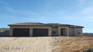 EXAMPLE PHOTO OF SIMILAR HOME CURRENT HOME IS 45 DAYS FROM COMPLETION
