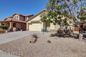 1104 E Taylor  Trail San Tan Valley, AZ 85143