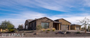 3680 STAMPEDE Drive, Wickenburg, AZ 85390