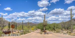 36233 N Rackensack Road, 12, Cave Creek, AZ 85331