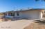 2309 W SHADY GLEN Avenue, Phoenix, AZ 85023