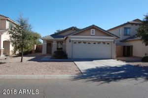 34659 N PICKET POST Drive, Queen Creek, AZ 85142