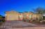 12829 W Via Caballo Blanco, Peoria, AZ 85383