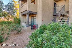 5995 N 78TH Street, 2063, Scottsdale, AZ 85250