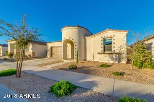 22672 E CREOSOTE Drive, Queen Creek, AZ 85142