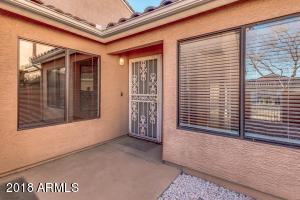 3510 E Hampton Avenue, 58, Mesa, AZ 85204