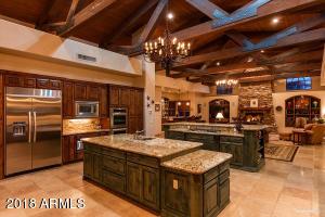 Property for sale at 9331 E Covey Trail, Scottsdale,  Arizona 85262