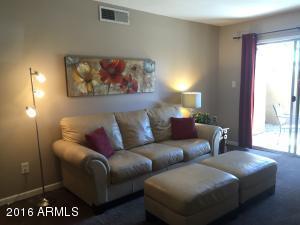 5877 N GRANITE REEF Road, 1128, Scottsdale, AZ 85250