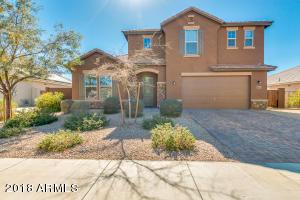 16443 W MESQUITE Drive, Goodyear, AZ 85338