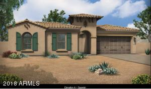 9269 W DONALD Drive, Peoria, AZ 85383