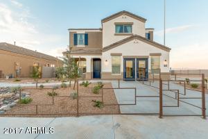 32997 N ASH TREE Lane, Queen Creek, AZ 85142