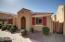 2752 E MEGAN Street, Gilbert, AZ 85295