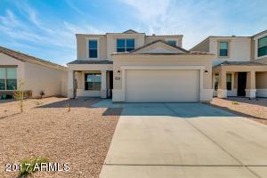 33047 N ASH TREE Lane, Queen Creek, AZ 85142
