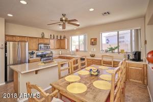 3421 N 126TH Drive, Avondale, AZ 85323