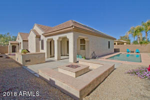 2135 N 144TH Drive, Goodyear, AZ 85395
