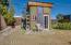 7038 E VERNON Avenue, Scottsdale, AZ 85257