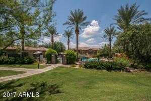 21320 N 56TH Street, 2085, Phoenix, AZ 85054