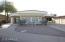 5679 E HERMOSA VISTA Drive, Mesa, AZ 85215