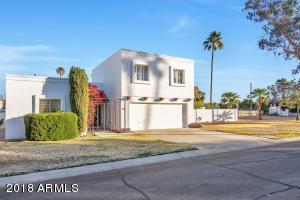 36 E PIPING ROCK Road, Phoenix, AZ 85022