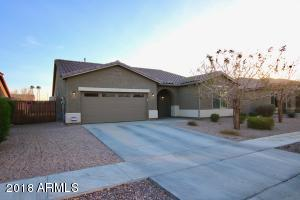7839 W CAVALIER Drive, Glendale, AZ 85303