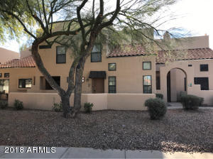 5665 W GALVESTON Street, 7, Chandler, AZ 85226