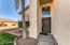 287 E NUNNELEY Road, Gilbert, AZ 85296