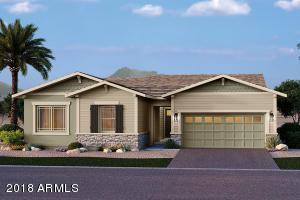 13869 W SARANO Terrace, Litchfield Park, AZ 85340