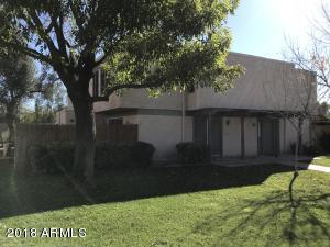 5916 W TOWNLEY Avenue, Glendale, AZ 85302