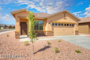22396 W HARRISON Street, Buckeye, AZ 85326
