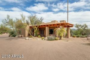 30600 N PIMA Road, 97, Scottsdale, AZ 85266