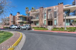 Property for sale at 208 W Portland Street Unit: 162, Phoenix,  Arizona 85003
