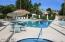 Berryessa Private Community Pool & Spa