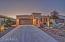 29536 N 129th Glen, Peoria, AZ 85383