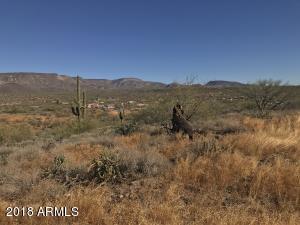 0 N 11TH Avenue, -, New River, AZ 85087
