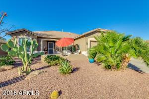 3146 E PALM BEACH Drive, Chandler, AZ 85249