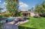 317 W Almeria Road, Phoenix, AZ 85003