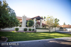 1725 E JEANINE Drive, Tempe, AZ 85284