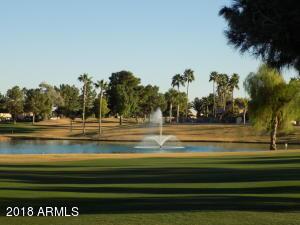 19213 N 88TH Avenue, Peoria, AZ 85382