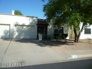 4502 E CAROL Avenue, 12