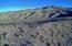 XXXXX N Father Kino Trail, -, Carefree, AZ 85377