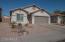 11614 W WESTERN Avenue, Avondale, AZ 85323