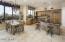 Ideal floorplan with open kitchen!