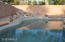 750 E GRAND CANYON Drive, Chandler, AZ 85249