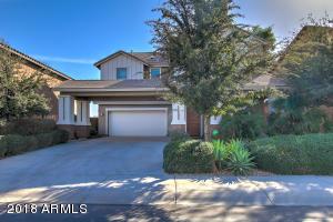 40795 W RIO GRANDE Drive, Maricopa, AZ 85138