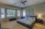 10544 E MEADOWHILL Drive, Scottsdale, AZ 85255