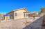 5737 W Pedro Lane, Laveen, AZ 85339