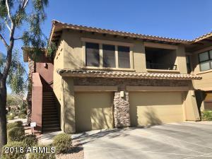 21320 N 56TH Street, 2135, Phoenix, AZ 85054