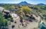 40044 N Chuckwalla Trail, Cave Creek, AZ 85331