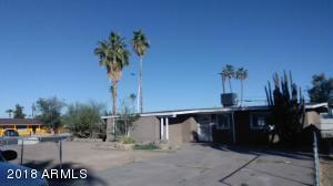 4248 W CHEERY LYNN Road, Phoenix, AZ 85019